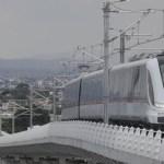 tren guadalajara lxnea 3 crop1600045847820.jpg 1350392886 - En las alturas de Guadalajara; la travesía de un recorrido por la Línea 3 del Tren Ligero