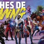 whatsapp image 2020 09 15 at 12 59 38 pm x2x crop1600213296626.jpeg 1230286464 - 12 mil pesos en premios en Noches de Gaming, participa GRATIS