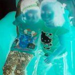 yaz puebla abuso - Fiscalía de Puebla criminaliza a la madre de Yaz... para dar carpetazo: Frida Guerrera