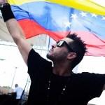Anthony Galindo 1 - Murió exintegrante de Menudo después de días en coma por intento de suicidio