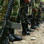 FARC - La ONU contabiliza 224 asesinatos de exguerrilleros en Colombia