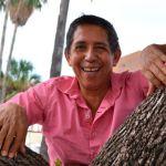 Margarito Cuellar Zarate - Margarito Cuéllar gana el Premio Hispanoamericano de Poesía Juan Ramón Jiménez