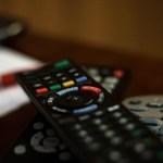 canal 7 crop1603158192520.jpg 673822677 - Cuál es la programación de tv Canal 7 del 20 de octubre