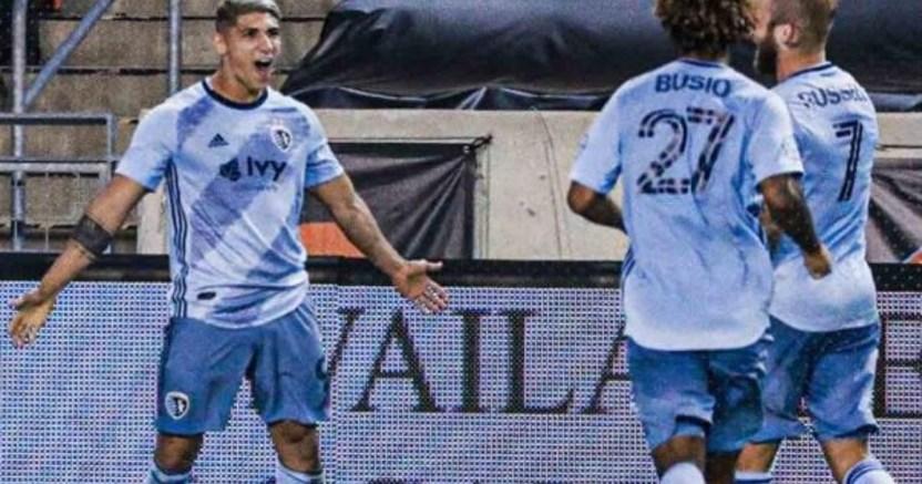 da crop1601788093722.jpg 673822677 - Alan Pulido amarga debut de Gonzalo Higuaín en el Inter Miami