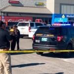 nixa de 9 axos muere producto de un tiroteo en sacramentox california .jpg 673822677 - Niña de 9 años muere producto de un tiroteo en Sacramento, California