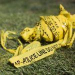 1606631860 gettyimages 1160435930 2 2 1 4 - Salvadoreño que asesinó a su exnovia en Los Ángeles se mató de un tiro en Dallas