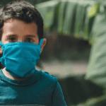 covid nxos pandemia pixabay crop1606515194816.png 242310155 - Para huérfanos de Covid-19, PAN propone pensión vitalicia