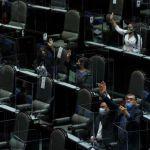 cuartoscuro 787972 digital - Sobre los plurinominales | SinEmbargo MX