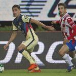 cuartoscuro 788116 digital - Chivas vence 1 -0 al América en los cuartos de final del Apertura 2020 en un estadio con aficionados