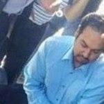 photo5037531313317456068 - VIDEO: Comerciante detenido en Celaya muere en Hospital; policías lo presionaron contra el suelo