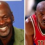 portada michael jordan donacion - Michael Jordan dona 2 millones de dólares para alimentar a familias. Ayudar es su prioridad