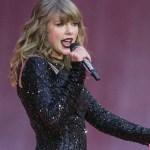 talor ap crop1606329765559.jpeg 242310155 - Llega Folklore a Disney+ ¡Los fans de Taylor Swift reaccionan!