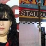 trata de personas - Edomex: Antonia llevó a mujeres, incluida su hija menor de edad, a la casa de un sujeto para prostituirlas