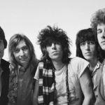 10 10 - Salió a la luz el prohibido documental de los Rolling Stones