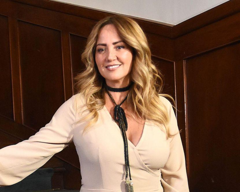 8977 AndreaLegarreta004 e1595428268919 - Andrea Legarreta se disculpa por sus comentarios sobre Nath Campos, quien fue violentada sexualmente