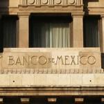 Banxico sube tasas de interés más alto que la FED - Reforma al Banxico es para fortalecer economía de familias de migrantes: Senado
