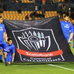 Concachampions calendario - América, Cruz Azul y Tigres ya conocen las fechas de sus partidos en Concachampions