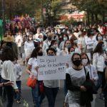 Congrega Baptiste a clientes y 1242056 - Marchan en Ciudad de México por asesinato de empresario francés