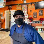 File 012 - Preocupación en la industria restaurantera por los efectos de las restricciones de Newsom