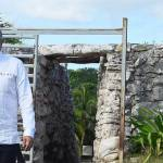 Fuerzas Armadas operaran obras de Tren Maya para evitar privatizacion - Fuerzas Armadas operarán obras de Tren Maya para evitar privatización: AMLO