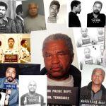 """GettyImages 1174649655 - Samuel Little: Muere a los 80 años el """"mayor asesino en serie de la historia de Estados Unidos"""""""