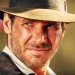 Indiana Jones - Harrison Ford volverá a ser Indiana Jones por última vez, anunció Disney