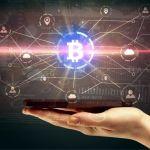 Invierte de forma segura con Bitcoin - Invierte de forma segura con Bitcoin