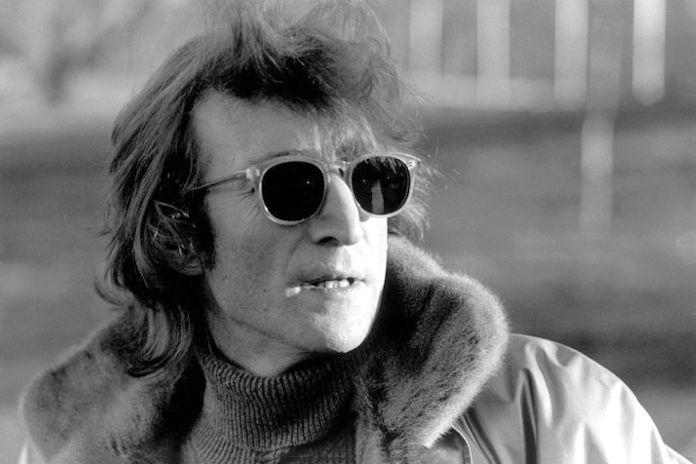 La inquietante historia de la muerte de John Lennon a manos de un fan enloquecido - La inquietante historia de la muerte de John Lennon