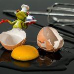 Las ventajas de utilizar la batidora en la cocina - Las ventajas de utilizar la batidora en la cocina