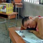 Memazos - ¡Pa reírse del fraude! Los memes no perdonan al show electoral de Maduro