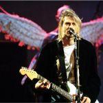 Nirvana la guitarra de Kurt Cobain y el grunge - Nirvana, la guitarra de Kurt Cobain y el grunge