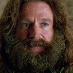 Robin Williams - Jumanji: Sale a la luz un gesto de Robin Williams que confirma que era el mejor de todos