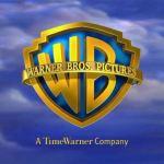 Warner Bros Pictures - ¡Guerra en Hollywood! Will Smith, Keanu Reeves, Denzel Washington y otros artistas van en contra de Warner