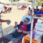 acapulco enfermo covid playa tanque oxigeno 768x384 1 - Playas de Acapulco cerrarán a las 19:00 por pandemia