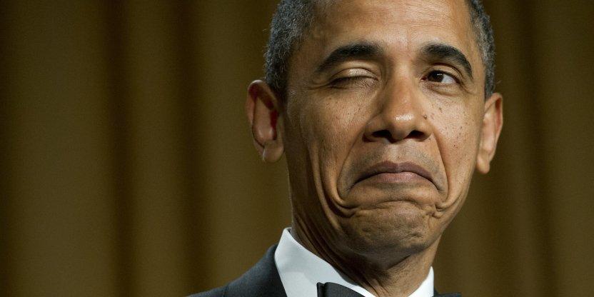 barack obama3 - Obama reveló cuál canción de Bad Bunny está entre sus favoritas del 2020