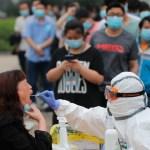 befunky collage 2 - Documentos filtrados a CNN revelan el manejo caótico de la COVID en China a inicios de la pandemia