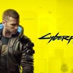 cyberpunk2077 - BITS | Cyberpunk 2077, un videojuego que peca de ambicioso