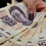 """dinero 1 - Si el Congreso aprueba reforma a Banxico """"sería crédito negativo para el soberano"""", advierte Moody's"""