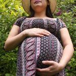 embarazada - NL aprueba reforma para castigar con cárcel a padres que abandonen a mujeres embarazadas