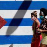 images 61 - Cuba cierra sus fronteras por aumento de casos de Covid-19