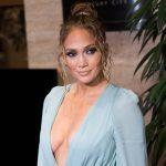"""jennifer scaled - """"La belleza no tiene fecha de caducidad"""": Jennifer Lopez aseguró que jamás ha usado botox"""