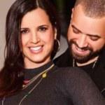nacho inger devera - Nacho revela detalles de su divorcio con la madre de sus tres hijos