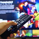 netflix 3733812 1920 1 crop1606846482991.jpg 242310155 - Estrenos de Netflix para el día de hoy ¡Comienza diciembre!