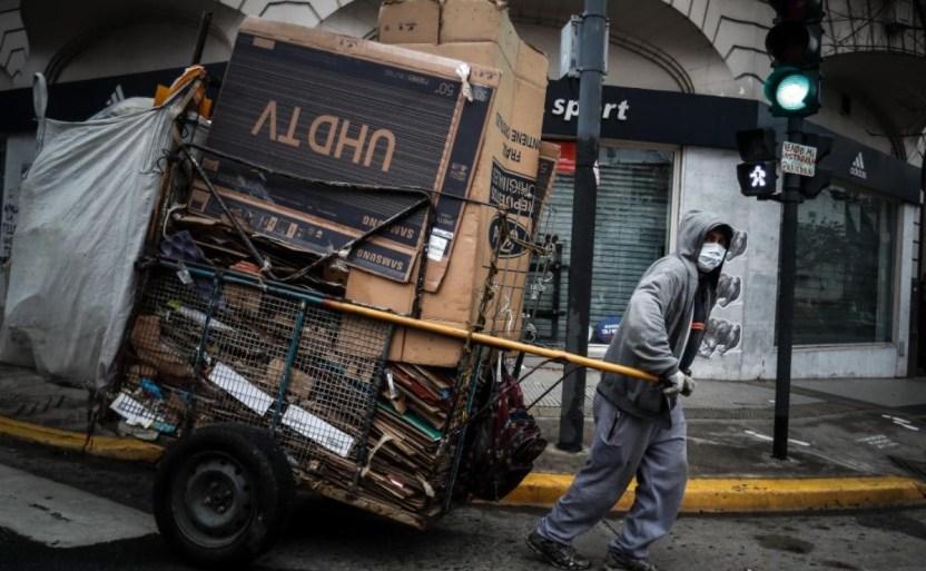 pobreza amlo.jpg 242310155 - AMLO reconoce que la mayoría de los mexicanos son pobres