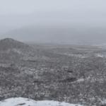 registran en chihuahua las primeras nevada del axo crop1607168854996.png 242310155 - Registran en Chihuahua las primeras nevada del año