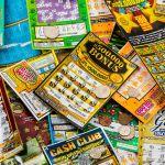 shutterstock 1113632312 - Nunca compraba lotería, pero algo le hizo hacerlo por primera vez y ganó