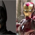 super 1 - ¿Qué superhéroe es el más rico Tony Stark o Bruce Wayne? Un banco inglés revela el dato