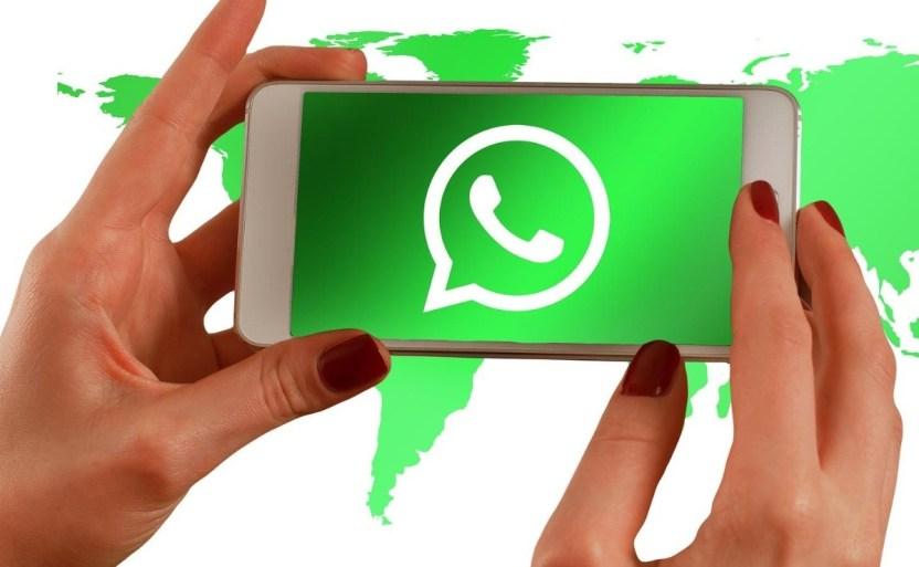 whatsapp 2317207 1920 crop1609189368224.jpg 242310155 - Guía de WhatsApp para mandar videos y fotos sin perder la calidad