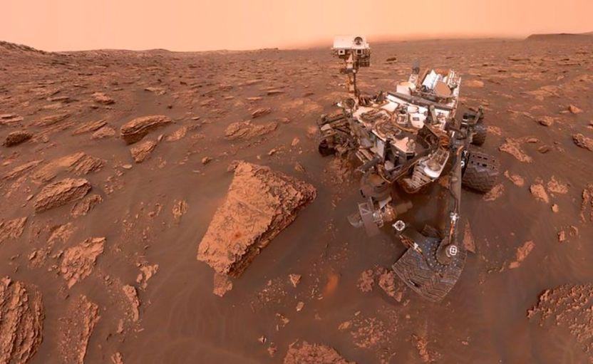 116367888 21929 pia22486 web 1 - 7 fantásticos hallazgos de Curiosity, el vehículo de la NASA que lleva 3,000 días marcianos explorando el planeta rojo