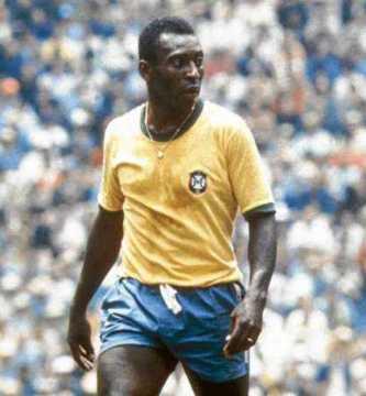3 245 JJtu 2SiK hRigjz1588595903099 - Netflix lanza documental sobre la vida de Pelé